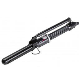 Профессиональная плойка BaByliss PRO Marcel 25 мм BAB2243TDE
