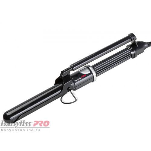 Профессиональная плойка BaByliss PRO 25mm Marcel BAB2243TDE