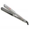 Профессиональный выпрямитель волос BaByliss PRO Dry & Straighten BAB2073EPE