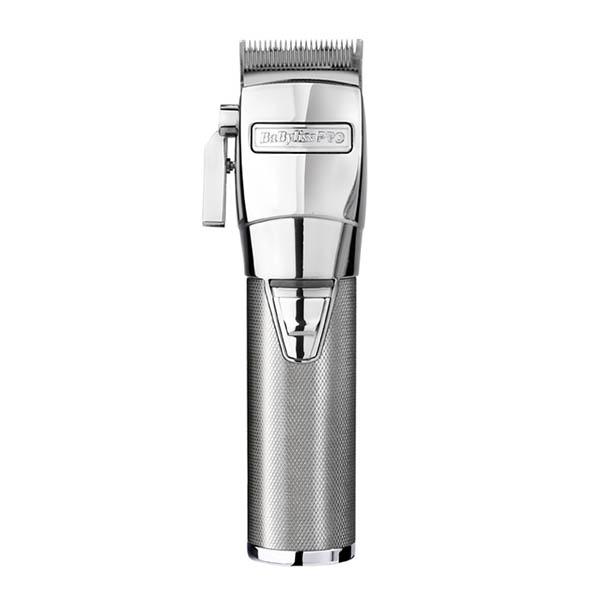 Профессиональная машинка для стрижки BaByliss PRO FX8700E