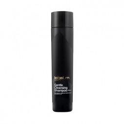 Шампунь label.m Мягкое очищение Gentle Claensing Shampoo 300 мл LSGC0300