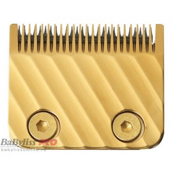 Профессиональная машинка для стрижки BaByliss PRO Barbers Spirit FX8700GE