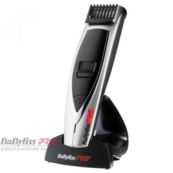 Триммер для усов и бороды BaByliss PRO FX775E
