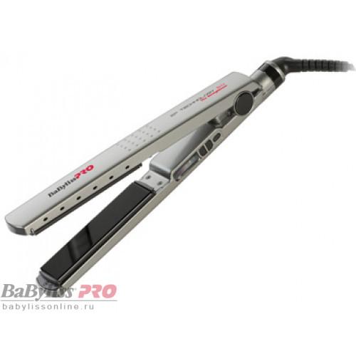 Профессиональный выпрямитель волос BaByliss PRO BAB2091EPE