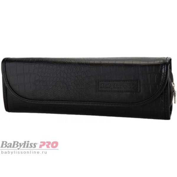Профессиональный выпрямитель волос BaByliss PRO Sleek Expert BAB2072EPE