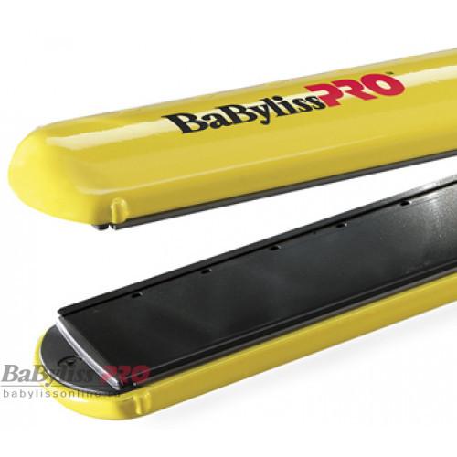 Профессиональный выпрямитель волос BaByliss PRO Dry & Straighten BAB2073EPYE