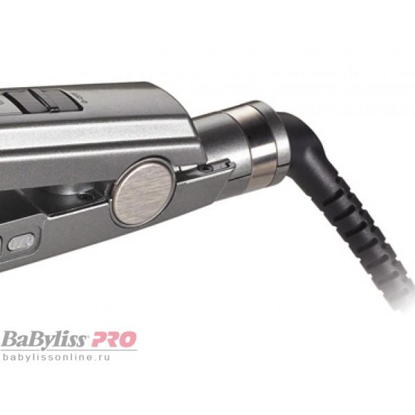 Профессиональный выпрямитель волос BaByliss PRO UltraSonic BAB2191SEPE