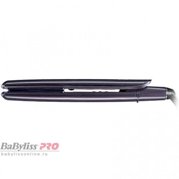 Профессиональный выпрямитель волос BaByliss PRO Digistyle BAB2395E