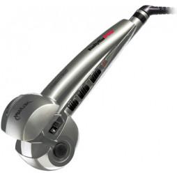 Автоматическая плойка с функцией пара BaByliss PRO MiraCurl SteamTech BAB2665SE