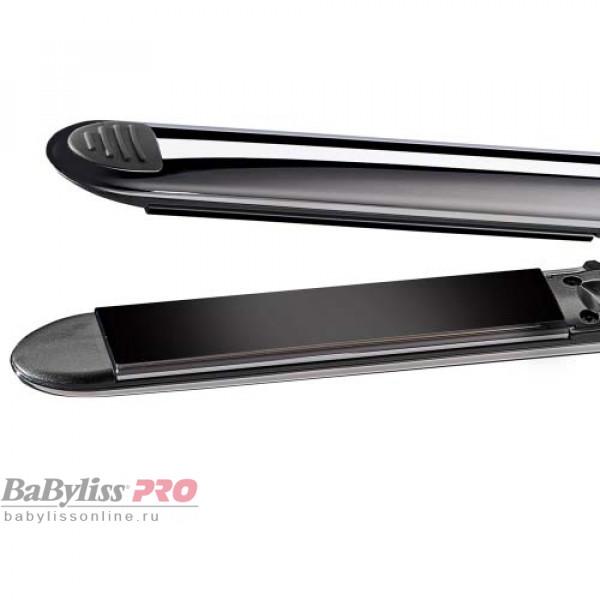 Профессиональный выпрямитель волос BaByliss PRO Elipsis BAB3100EPE
