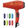 Профессиональный фен BaByliss Pro Luminoso Arancio Ionic BAB6350IOE 2100W