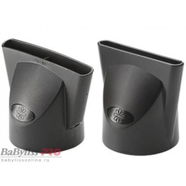 Профессиональный фен BaByliss Pro Excess BAB6800IE 2600W