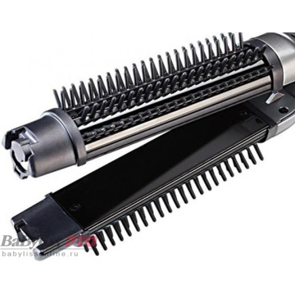 Гибридный стайлер для волос Babyliss PRO BAB8125EPE