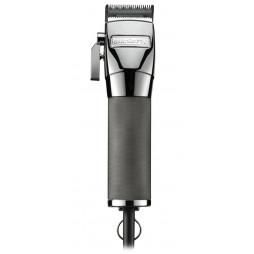 Профессиональная машинка для стрижки BaByliss PRO Barbers Spirit FX880E