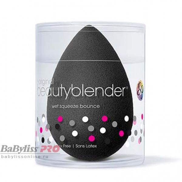 Спонж beautyblender pro Черный 1020