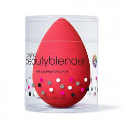 Спонж beautyblender original red.carpet Красный 1025