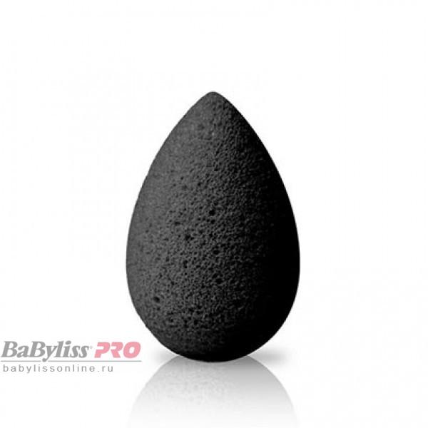 Спонжи beautyblender micro.mini pro Черный 1046