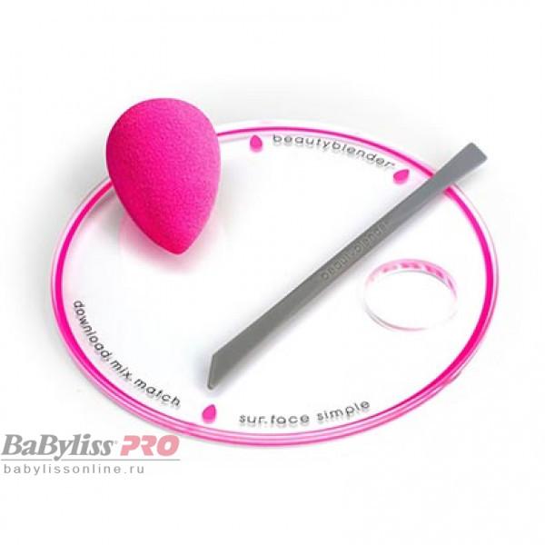 Палитра для средств макияжа beautyblender sur.face simple 1048