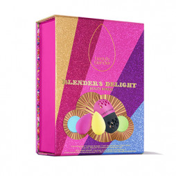 Подарочный набор beautyblender Blender's Delight 1079