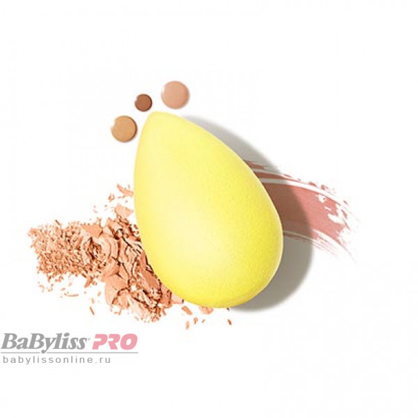 Спонж beautyblender original joy Желтый 1085
