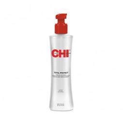Лосьон Термозащита Chi Infra Total Protect 177 мл CHI0136