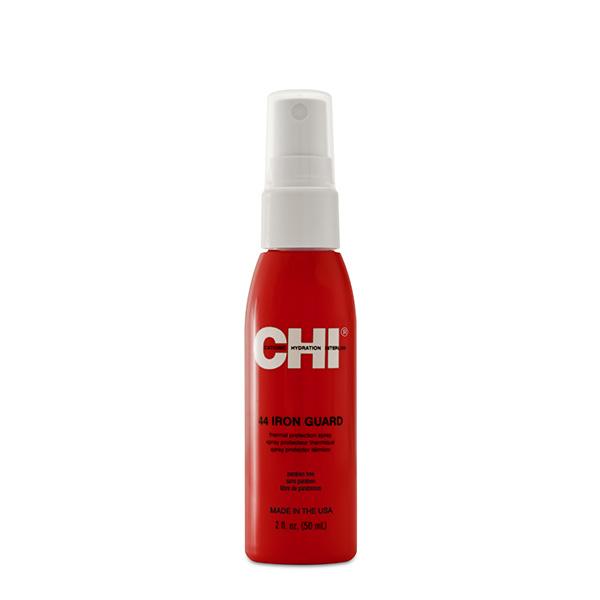 Спрей термозащитный Chi 44 Iron Guard Thermal Protecting Spray 50 мл CHI5005