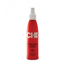 Спрей термозащитный Chi 44 Iron Guard Thermal Protecting Spray 237 мл CHI5008