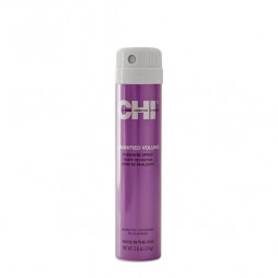 Лак для волос Chi Magnified Volume Finishing Spray 74 гр CHI5614