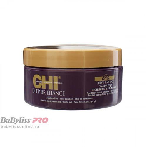 Помада для гладкости и блеска Chi Deep Brilliance Smooth Edge 54 гр CHIDBCP1