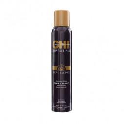 Спрей-блеск для волос Chi Deep Brilliance Sheen Spray 150 гр CHIDBSS5