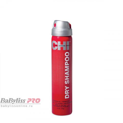 Шампунь сухой Chi Line Extension Dry Shampoo 74 гр CHIDS2
