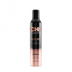 Шампунь сухой Chi Luxury Black Seed Oil Dry Shampoo 150 гр CHILDS5