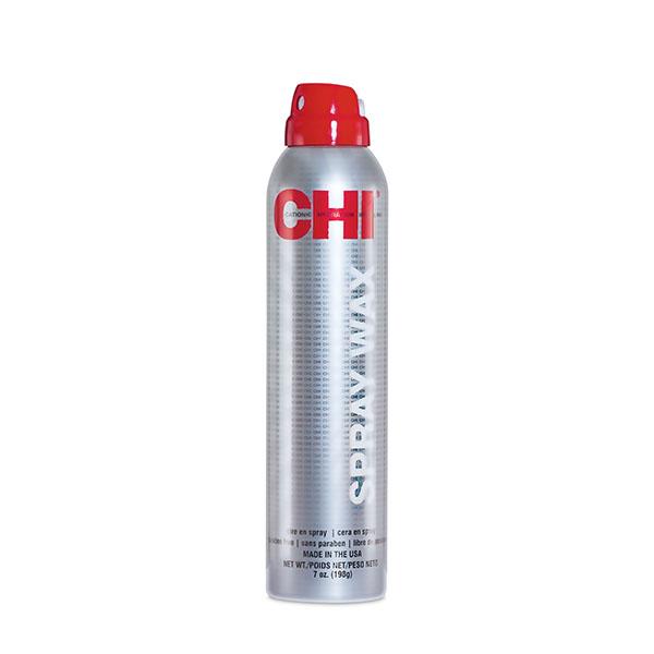 Спрей-воск Chi Line Extension Spray Wax 198 гр CHISW7