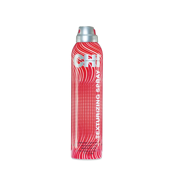 Спрей текстурирующий Chi Line Extension Texturazing Spray 198 гр CHITS7