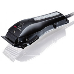 Профессиональная машинка для стрижки BaByliss PRO V-Blade Clipper FX685E
