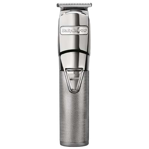 Профессиональный триммер для окантовки BaByliss PRO Barbers Spirit FX7880E
