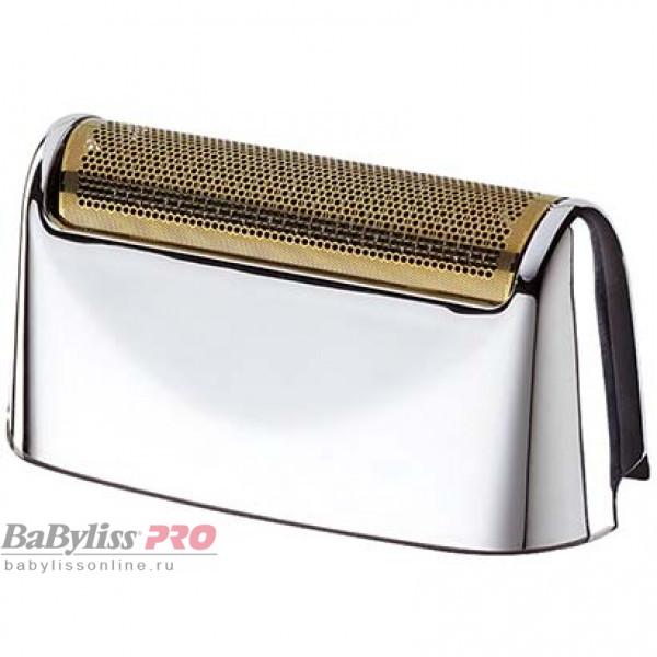 Бритвенная сетка и нож для шейвера FOILFX01 BaByliss PRO FXRF1E