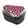 Расческа Tangle Teezer Compact Styler Pink Kitty Леопардовый 2054