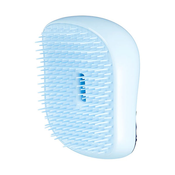 Расческа Tangle Teezer Compact Styler Gem Rocks Голубой 2252