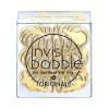 Резинка для волос invisibobble original Time To Shine You're Golden Золотой 3 шт 3061