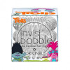 Резинка-браслет для волос invisibobble Original Trolls Прозрачный 3 шт 3065