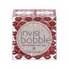 Резинка-браслет для волос invisibobble Original Marilyn Monred Утонченный Красный 3 шт 3086