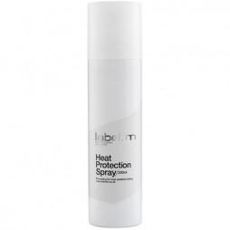 Спрей термозащитный label.m Heat Protection Spray 200 мл LFHP0200