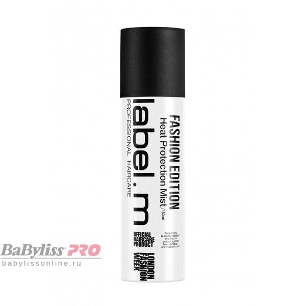 Спрей термозащитный label.m Heat Protection Mist 150 мл LFHPS150
