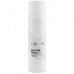 Спрей Морская соль label.m Sea Salt Spray 200 мл LFSE0150