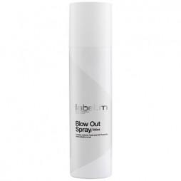 Спрей для объема label.m Blow Out Spray 200 мл LFST0150