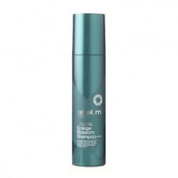 Шампунь label.m Цветок Апельсина Organic Orange Blossom Shampoo 200 мл LSOR0200