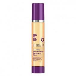 Масло-блеск антивозрастное label.m Омолаживающая терапия Age-Defying Radiance Oil 100 мл LTOI0100