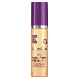 Масло-спрей антивозрастное label.m Омолаживающая терапия Therapy Rejuvenating Oil Mist 100 мл LTOM0100
