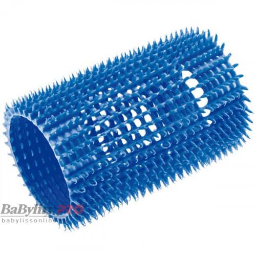 Бигуди пластиковые мягкие Olivia Garden 45 мм синие 3 шт BIJ-13